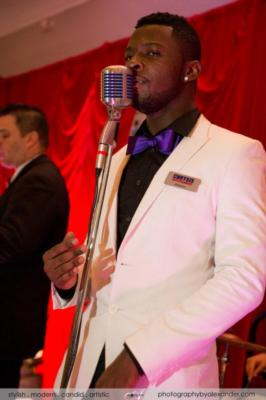 Chrysis Entertainment | Washington, DC | Cover Band | Photo #10