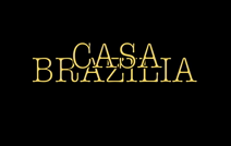 CASA BRAZILIA | New York City, NY | Latin Dancer | SAMBA!!!