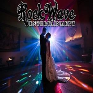 Rock Wave Entertainment - DJ - Chicago, IL