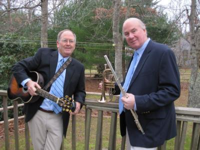 Seabreeze | Sandwich, MA | Classical Duo | Photo #1