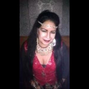 Psychic /Tarot Reader Priscilla - Psychic - New York City, NY