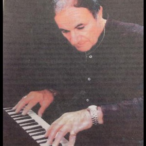 Al Grant Music - Pianist - Broomall, PA