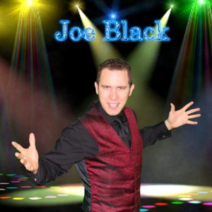 Black Magic Entertainment - Comedy Magician - Portland, OR