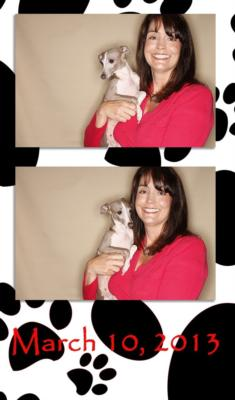 Lumber River Photo Booths | Red Springs, NC | Photo Booth Rental | Photo #11