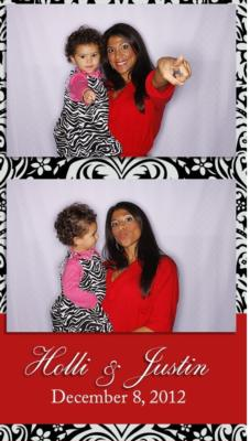 Lumber River Photo Booths | Red Springs, NC | Photo Booth Rental | Photo #18
