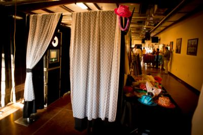 Lumber River Photo Booths | Red Springs, NC | Photo Booth Rental | Photo #22