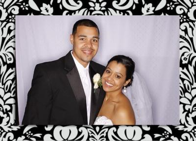 Lumber River Photo Booths | Red Springs, NC | Photo Booth Rental | Photo #16