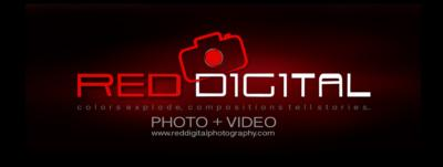 RED DIGITAL PHOTOGRAPHY & VIDEOGRAPHY | Gaithersburg, MD | Event Videographer | Photo #1