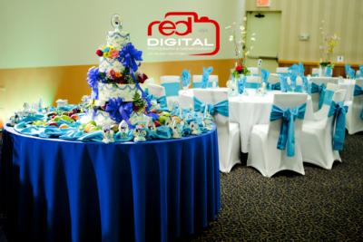 RED DIGITAL PHOTOGRAPHY & VIDEOGRAPHY | Gaithersburg, MD | Event Videographer | Photo #4