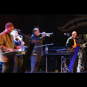 Keithsburg Top 40 Band | The Ultimate Party Band