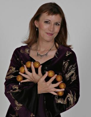 Margaret Steele | Peekskill, NY | Magician | Photo #13