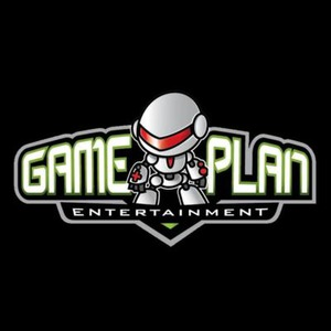 Game Plan Entertainment - Video Game Party - Austin, TX