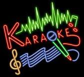 Blissful Soundz Karaoke | Homewood, IL | Karaoke DJ | Photo #6
