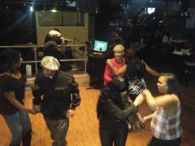 Blissful Soundz Karaoke | Homewood, IL | Karaoke DJ | Photo #4