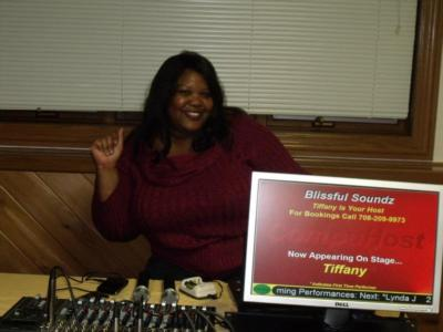Blissful Soundz Karaoke | Homewood, IL | Karaoke DJ | Photo #1
