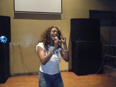 Blissful Soundz Karaoke | Homewood, IL | Karaoke DJ | Photo #7