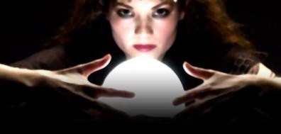 Top Rated Psychic Palmist, Tarot Card Reader Bella - Fortune Teller - Hollywood, FL