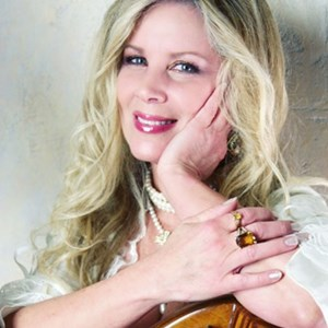Dallas Cellist | Carol Tatum, Harpist (Dallas/Ft. Worth/Austin)