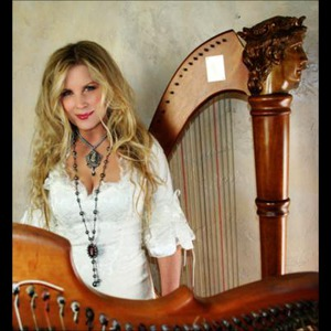 Garland Harpist | Carol Tatum, Harpist (Dallas/Ft. Worth)