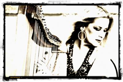Carol Tatum, Harpist (Los Angeles) | Glendale, CA | Harp | Photo #15