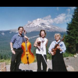 Ponca City Celtic Duo | Bellafina Ensemble