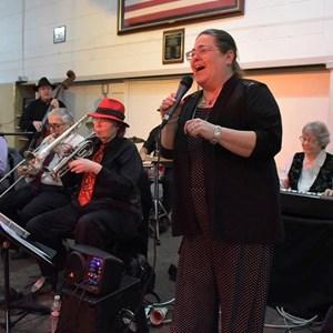 Best Cabaret Groups in Marysville, WA