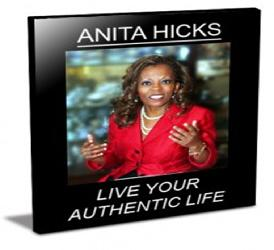 Anita Hicks, Motivational Speaker-Trainer-Emcee | Raleigh, NC | Corporate Speaker | Photo #5