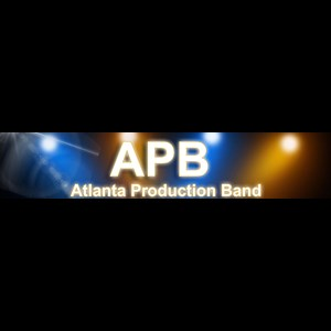 Meansville Oldies Band | Atlanta Production Band (AKA - APB)