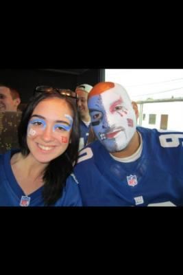 Fabulous Faces by Kellie | Lindenhurst, NY | Face Painting | Photo #11