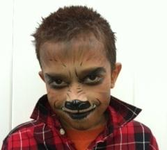 Fabulous Faces by Kellie | Lindenhurst, NY | Face Painting | Photo #19