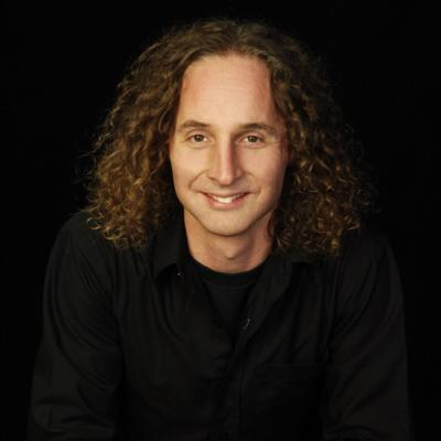 Robert Graham - solo pianist and pianist/vocalist | Toronto, ON | Piano | Photo #2