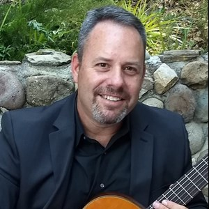 Best Brazilian Guitarists in Orange County, CA