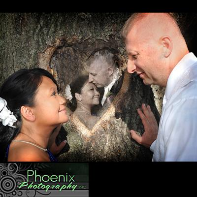 Phoenix Photography Inc. | Overland Park, KS | Wedding Photographer | Photo #13