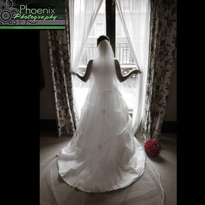 Phoenix Photography Inc. | Overland Park, KS | Wedding Photographer | Photo #15