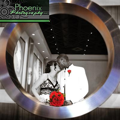 Phoenix Photography Inc. | Overland Park, KS | Wedding Photographer | Photo #11