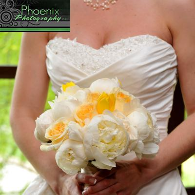 Phoenix Photography Inc. | Overland Park, KS | Wedding Photographer | Photo #4