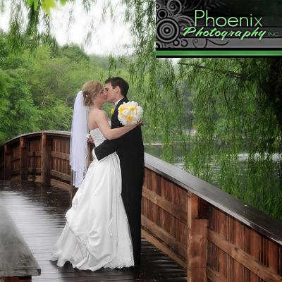 Phoenix Photography Inc. | Overland Park, KS | Wedding Photographer | Photo #7