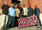 The House Arrest Band - Dance Band - Ventura, CA