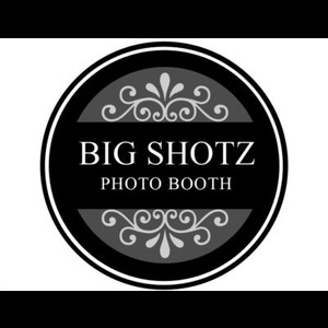 Ellisville Photo Booth | Big Shotz Photo Booth Rental