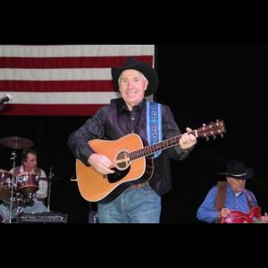 Boca Grande Dance Band | The Tru Kountry Band