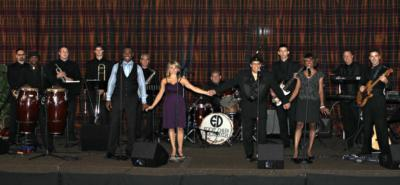 Eddie Davis Entertainment | Bala Cynwyd, PA | Variety Band | Photo #1