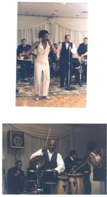 Eddie Davis Entertainment | Bala Cynwyd, PA | Variety Band | Photo #4