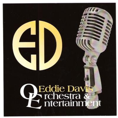 Eddie Davis Entertainment | Bala Cynwyd, PA | Variety Band | Photo #7