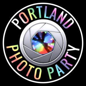 Portland Photo Party: Photo booth Entertainment - Photo Booth - Portland, OR