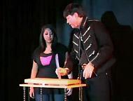 Americas Award Winning Phenomenist Michael Mezmer  | Fontana, CA | Hypnotist | Photo #4