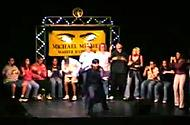 Americas Award Winning Phenomenist Michael Mezmer  | Fontana, CA | Hypnotist | Photo #9