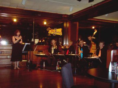 Pizzazz Jazz Variety Band | Minneapolis, MN | Variety Band | Photo #5