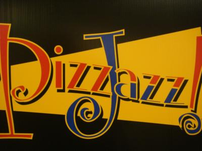 Pizzazz Jazz Variety Band | Minneapolis, MN | Variety Band | Photo #1