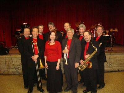 Pizzazz Jazz Variety Band | Minneapolis, MN | Variety Band | Photo #2