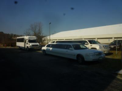Party buses! Party line limo inc.  | Kings Park, NY | Party Bus | Photo #6